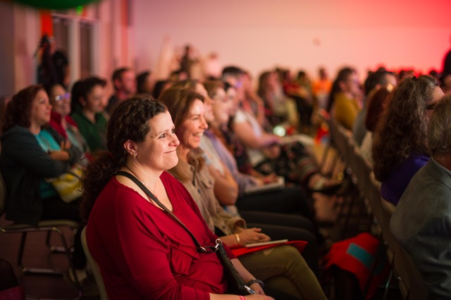 2nd Annual World Happiness Summit Announced