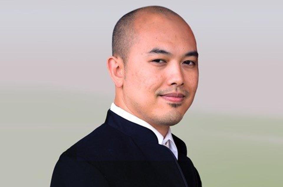 Luc Lam