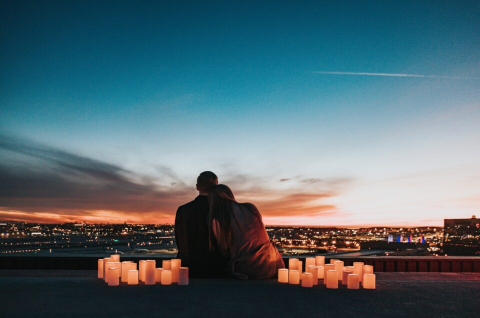 Resolutions to Make for a Better Relationship in 2019