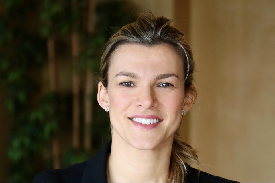 Beatriz Nicolau