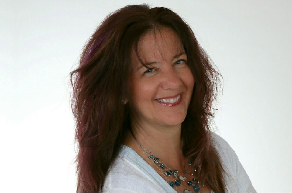 Beverly Sanzone