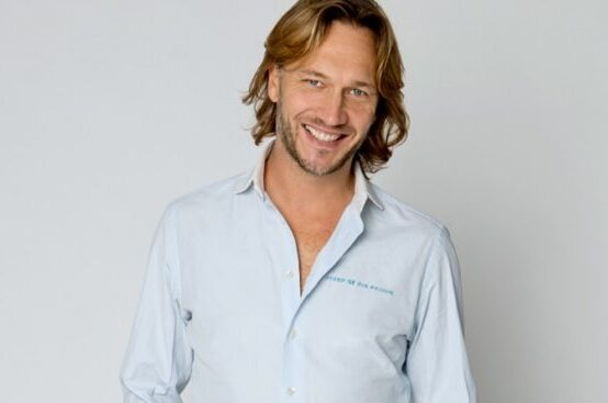 Arnaud Collery