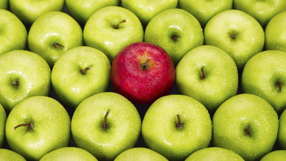 Employee Happiness = Customer Satisfaction