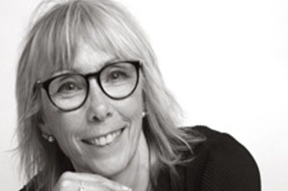 Mandy Seligman